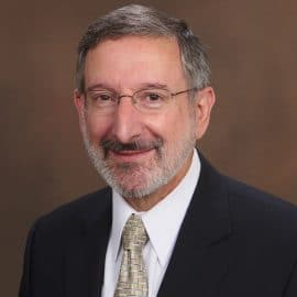 Herbert Patrick, MD, MSEE