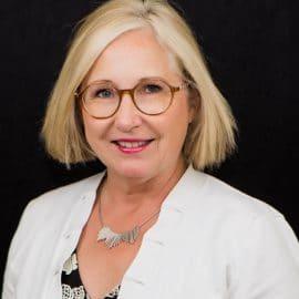 Susan Hoefs, CCSH, RPSGT, RST