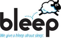 bleep sleep