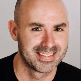 Michael McLeland, PhD, RPSGT