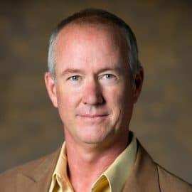 William Kaigler